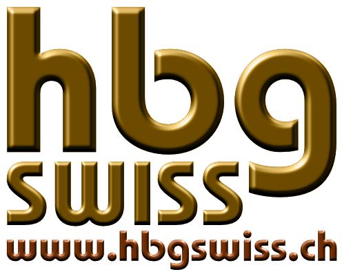 (c) Hbgswiss.ch